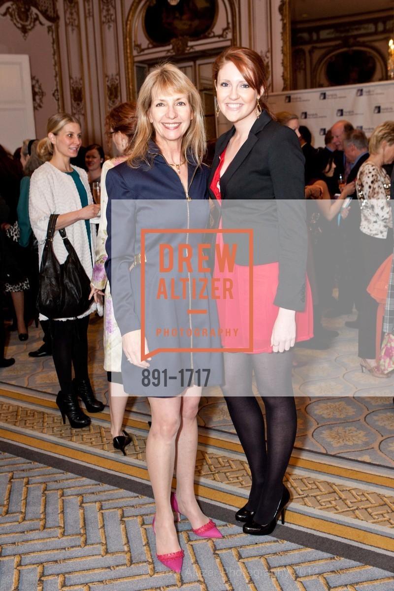 Kathy Geissler Best, Michelle Geddes, Photo #891-1717