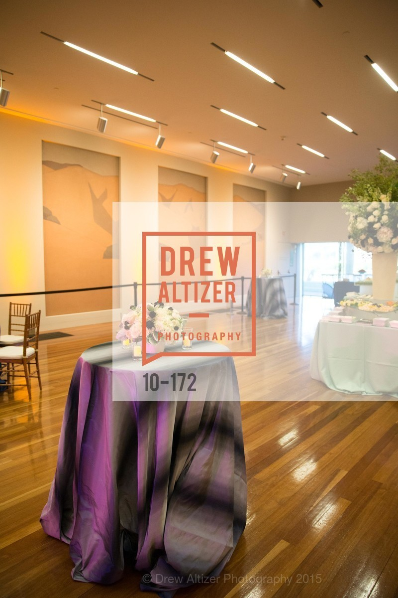 Atmosphere, J.M.W. Turner: Painting Set Free opening reception, de Young Museum, June 17th, 2015,Drew Altizer, Drew Altizer Photography, full-service event agency, private events, San Francisco photographer, photographer California