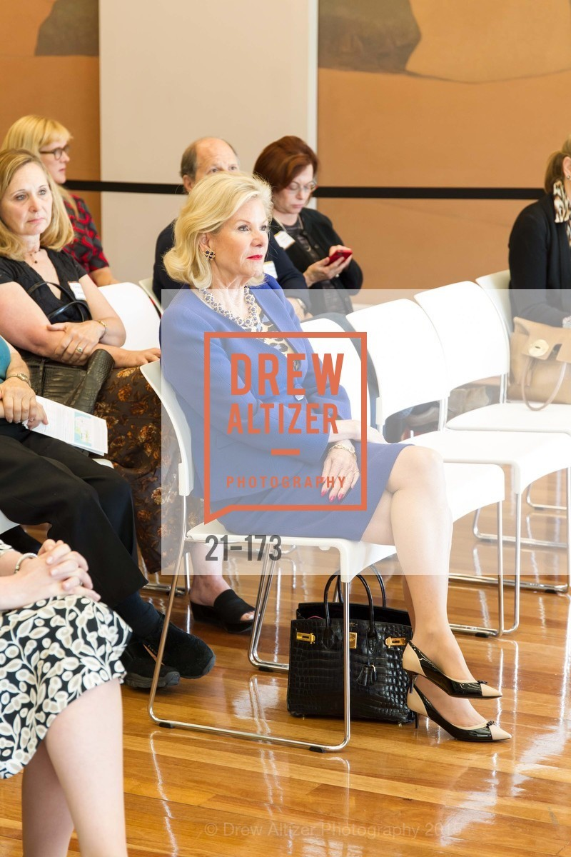 Extras, J. M. W. Turner: Painting Set Free Press Preview, June 18th, 2015, Photo,Drew Altizer, Drew Altizer Photography, full-service agency, private events, San Francisco photographer, photographer california