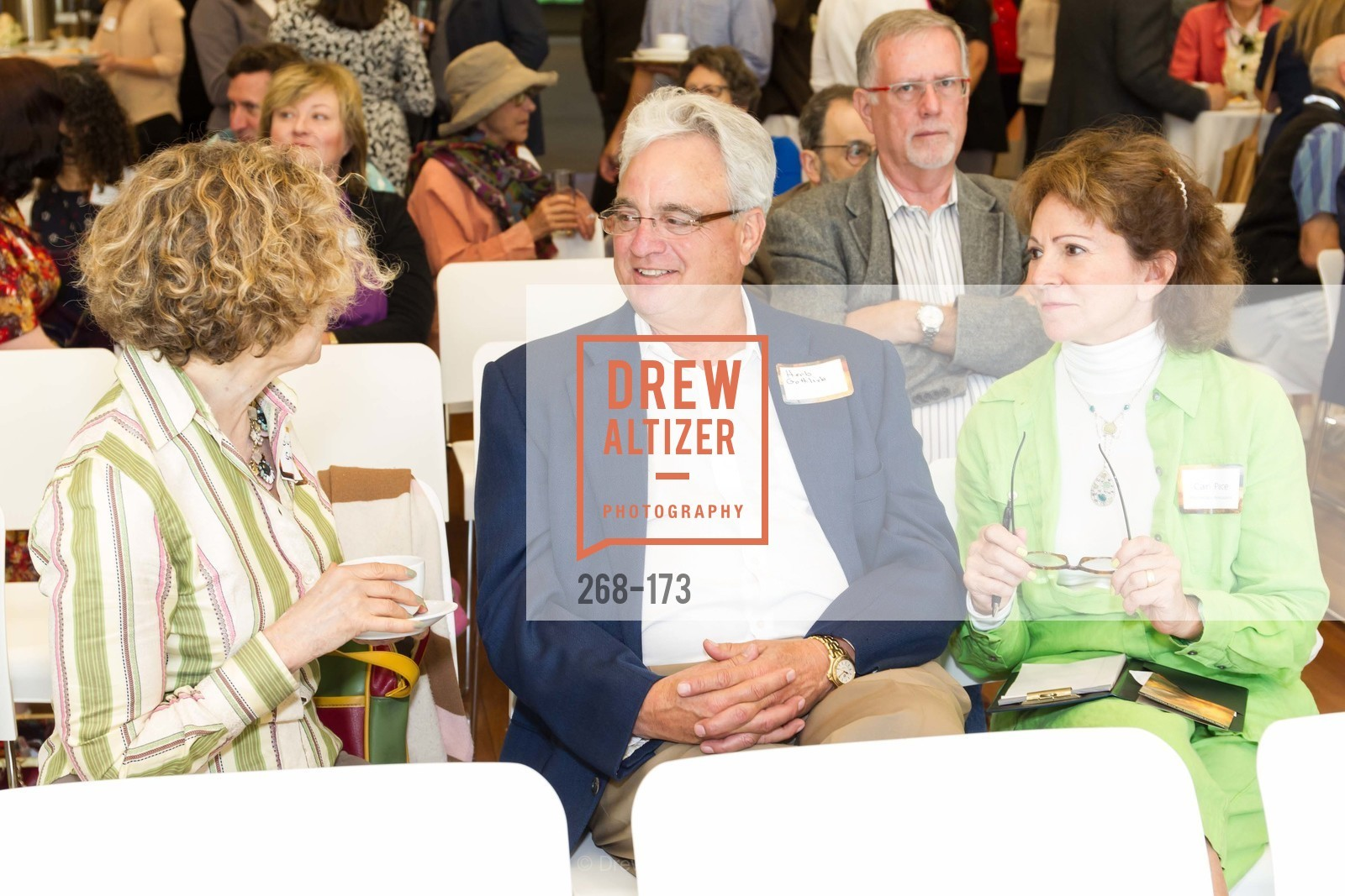 Top pics, J. M. W. Turner: Painting Set Free Press Preview, June 18th, 2015, Photo,Drew Altizer, Drew Altizer Photography, full-service agency, private events, San Francisco photographer, photographer california