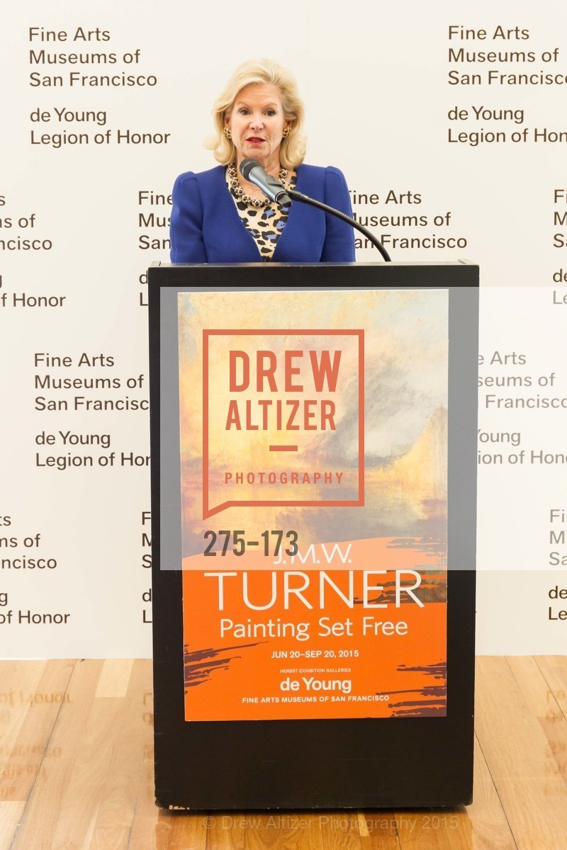 Top pics, J. M. W. Turner: Painting Set Free Press Preview, June 18th, 2015, Photo,Drew Altizer, Drew Altizer Photography, full-service event agency, private events, San Francisco photographer, photographer California