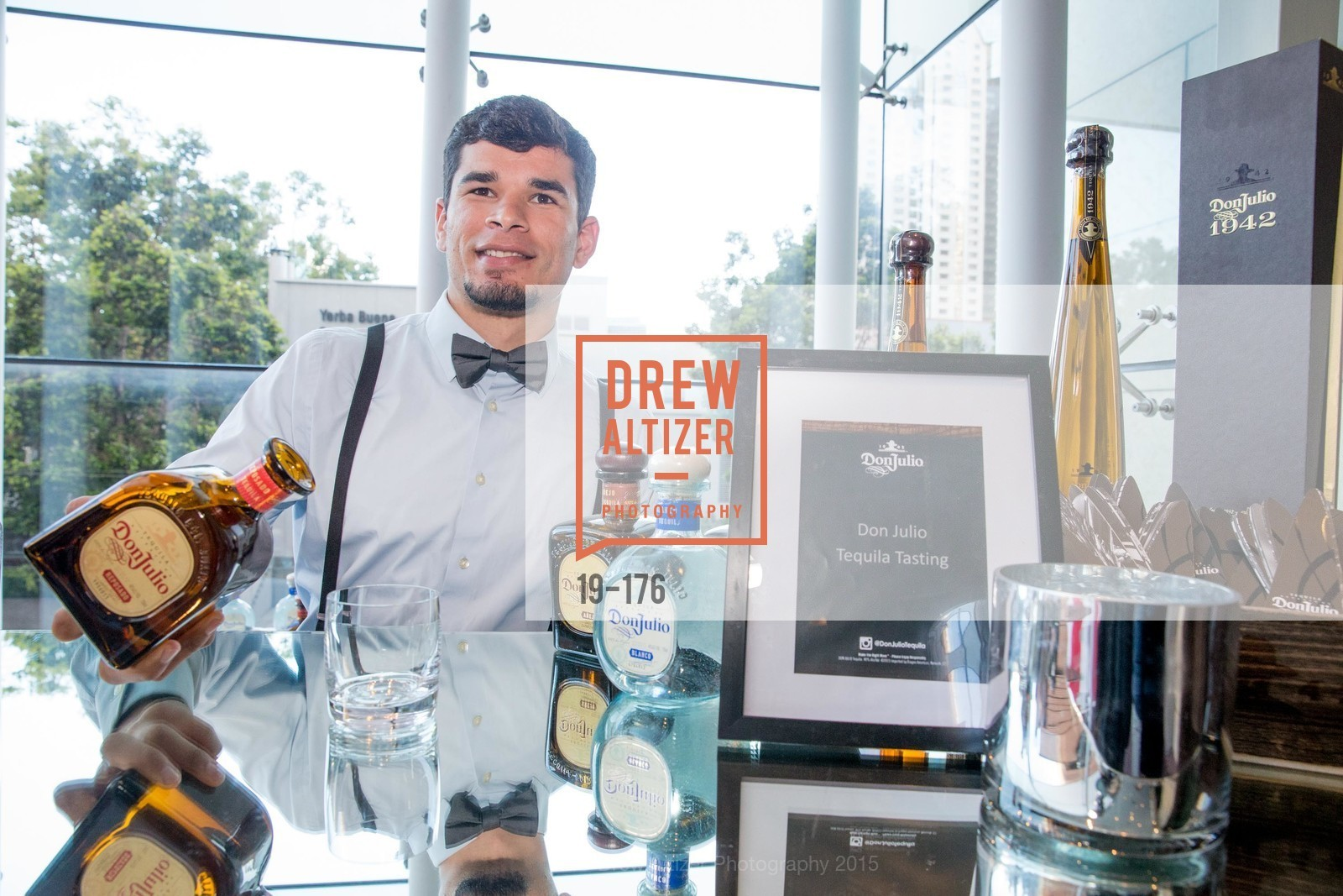 Atmosphere, VIP Pride Celebration 2015, St. Regis, June 18th, 2015,Drew Altizer, Drew Altizer Photography, full-service agency, private events, San Francisco photographer, photographer california