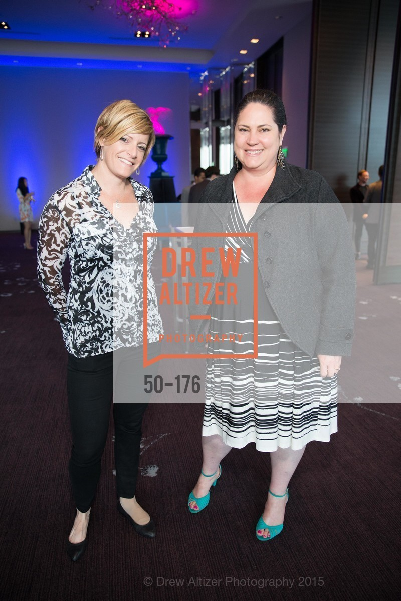 Claire Fix, Debbie Bulich, Photo #50-176