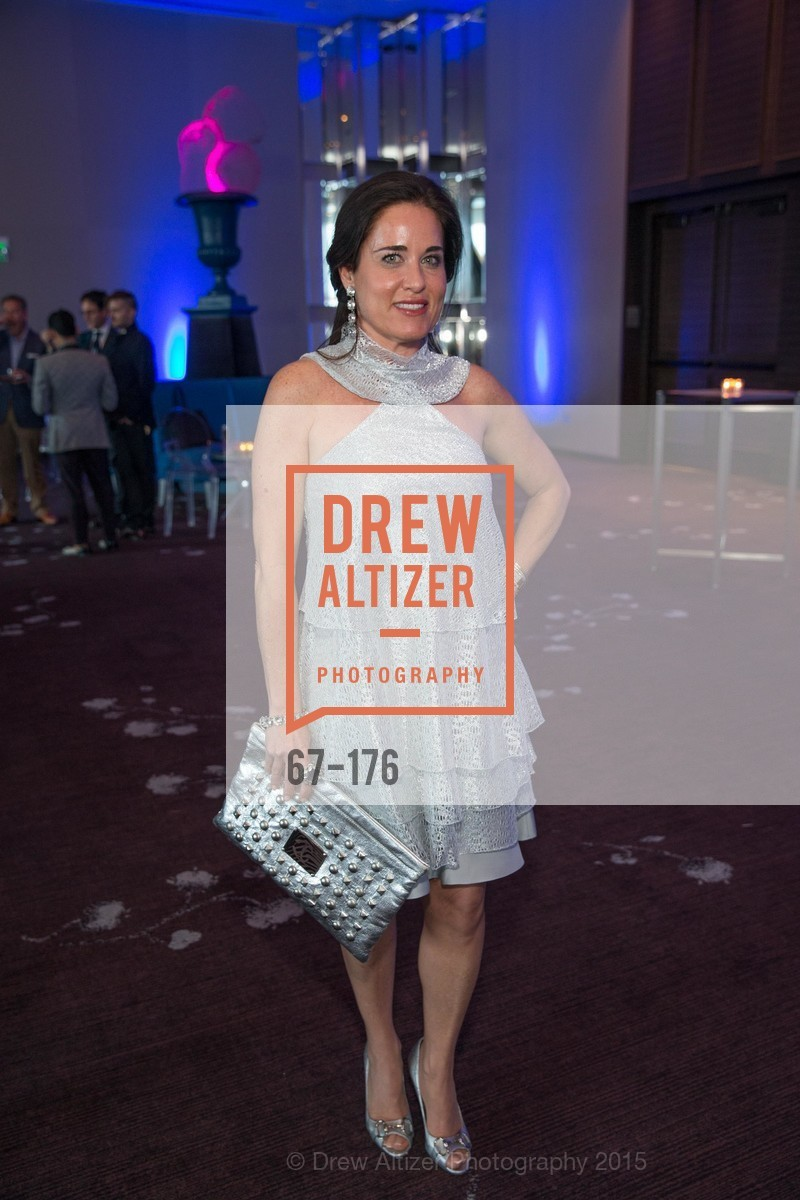 Natalia Urrutia, VIP Pride Celebration 2015, St. Regis, June 18th, 2015,Drew Altizer, Drew Altizer Photography, full-service agency, private events, San Francisco photographer, photographer california