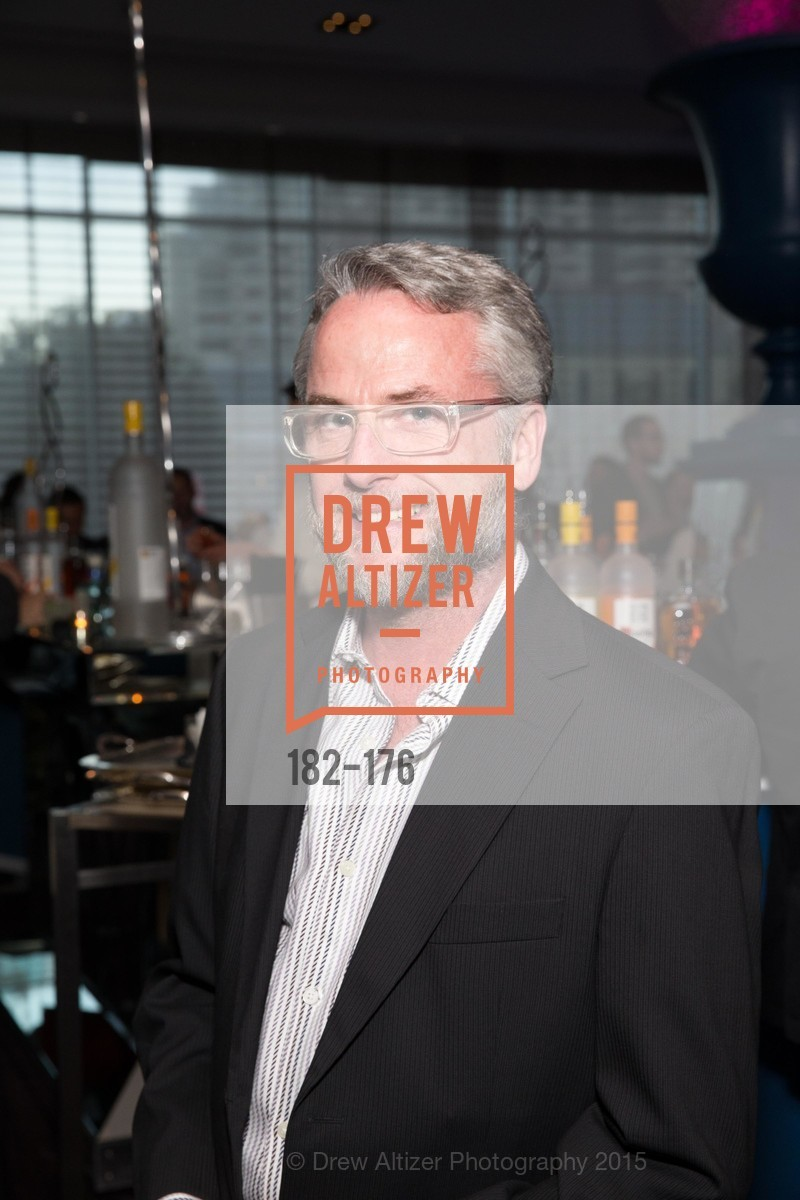 Brian Basinger, VIP Pride Celebration 2015, St. Regis, June 18th, 2015,Drew Altizer, Drew Altizer Photography, full-service agency, private events, San Francisco photographer, photographer california