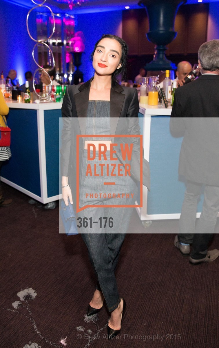 Olya Dzilikhova, VIP Pride Celebration 2015, St. Regis, June 18th, 2015,Drew Altizer, Drew Altizer Photography, full-service agency, private events, San Francisco photographer, photographer california