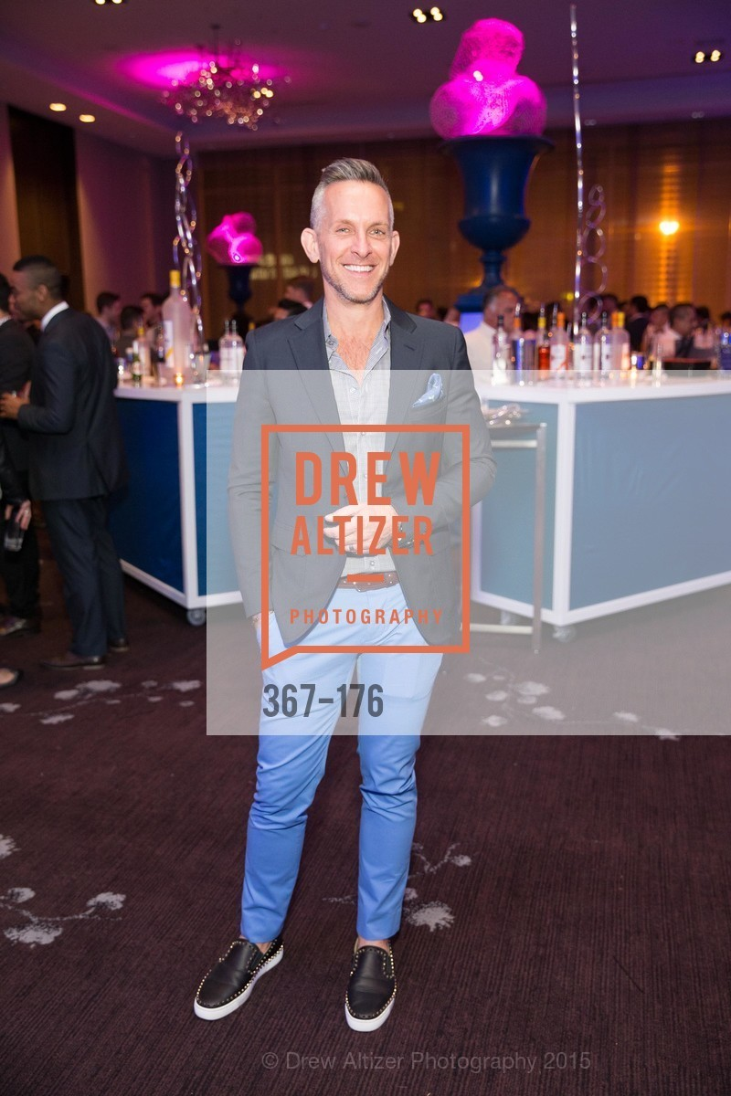 Jay Jeffers, VIP Pride Celebration 2015, St. Regis, June 18th, 2015,Drew Altizer, Drew Altizer Photography, full-service agency, private events, San Francisco photographer, photographer california