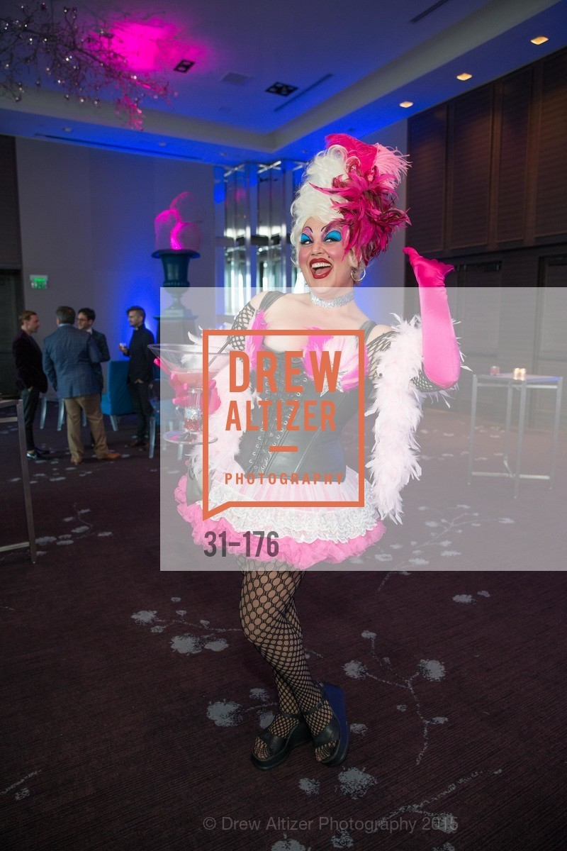 Anita Cocktail, VIP Pride Celebration 2015, St. Regis, June 18th, 2015,Drew Altizer, Drew Altizer Photography, full-service agency, private events, San Francisco photographer, photographer california