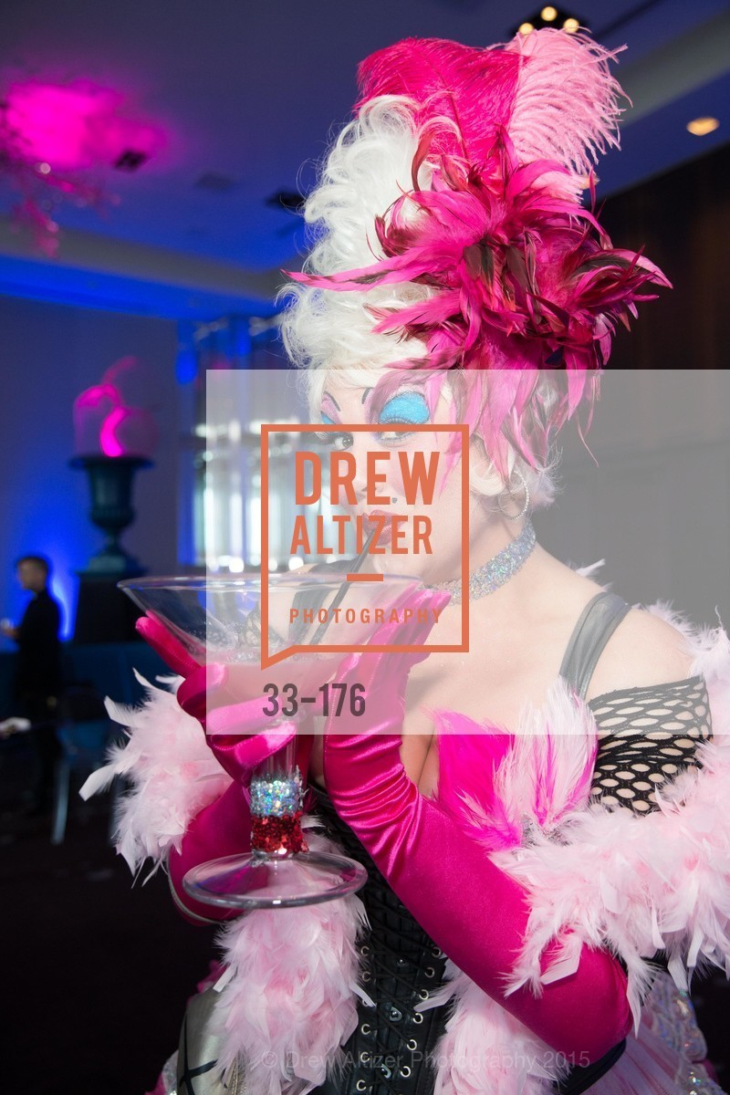 Anita Cocktail, VIP Pride Celebration 2015, St. Regis, June 18th, 2015,Drew Altizer, Drew Altizer Photography, full-service event agency, private events, San Francisco photographer, photographer California