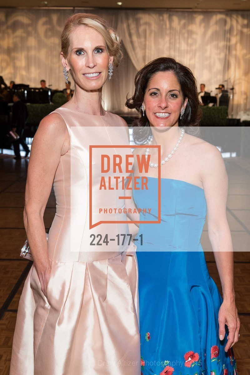 Krista Giovara, Stacey Dobos, The 2015 San Francisco Debutante Ball, The Westin St. Francis San Francisco Union Square. 335 Powell St, June 20th, 2015,Drew Altizer, Drew Altizer Photography, full-service agency, private events, San Francisco photographer, photographer california