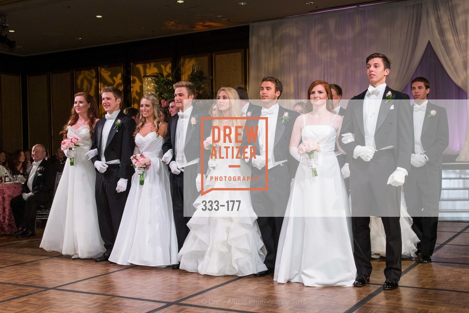 Kendall Marion Finnegan, Angelo Matteo Sangiacomo, Elizabeth Mason Grayson, Henry Griffith Callender, Mary Grinnell, Micahel Grinnell II, Curry Sullivan Fisher, William Behnke Jr., The 2015 San Francisco Debutante Ball, The Westin St. Francis San Francisco Union Square. 335 Powell St, June 20th, 2015,Drew Altizer, Drew Altizer Photography, full-service agency, private events, San Francisco photographer, photographer california