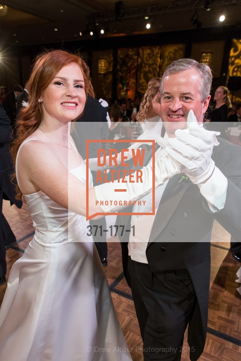 Curry Fisher, Matthew Paul Fisher, The 2015 San Francisco Debutante Ball, The Westin St. Francis San Francisco Union Square. 335 Powell St, June 20th, 2015,Drew Altizer, Drew Altizer Photography, full-service agency, private events, San Francisco photographer, photographer california