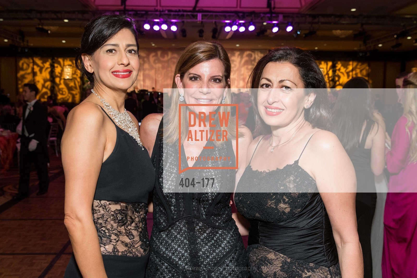 Sayareh Farsio, Debbie Reynolds, Setareh Farsio, The 2015 San Francisco Debutante Ball, The Westin St. Francis San Francisco Union Square. 335 Powell St, June 20th, 2015,Drew Altizer, Drew Altizer Photography, full-service agency, private events, San Francisco photographer, photographer california