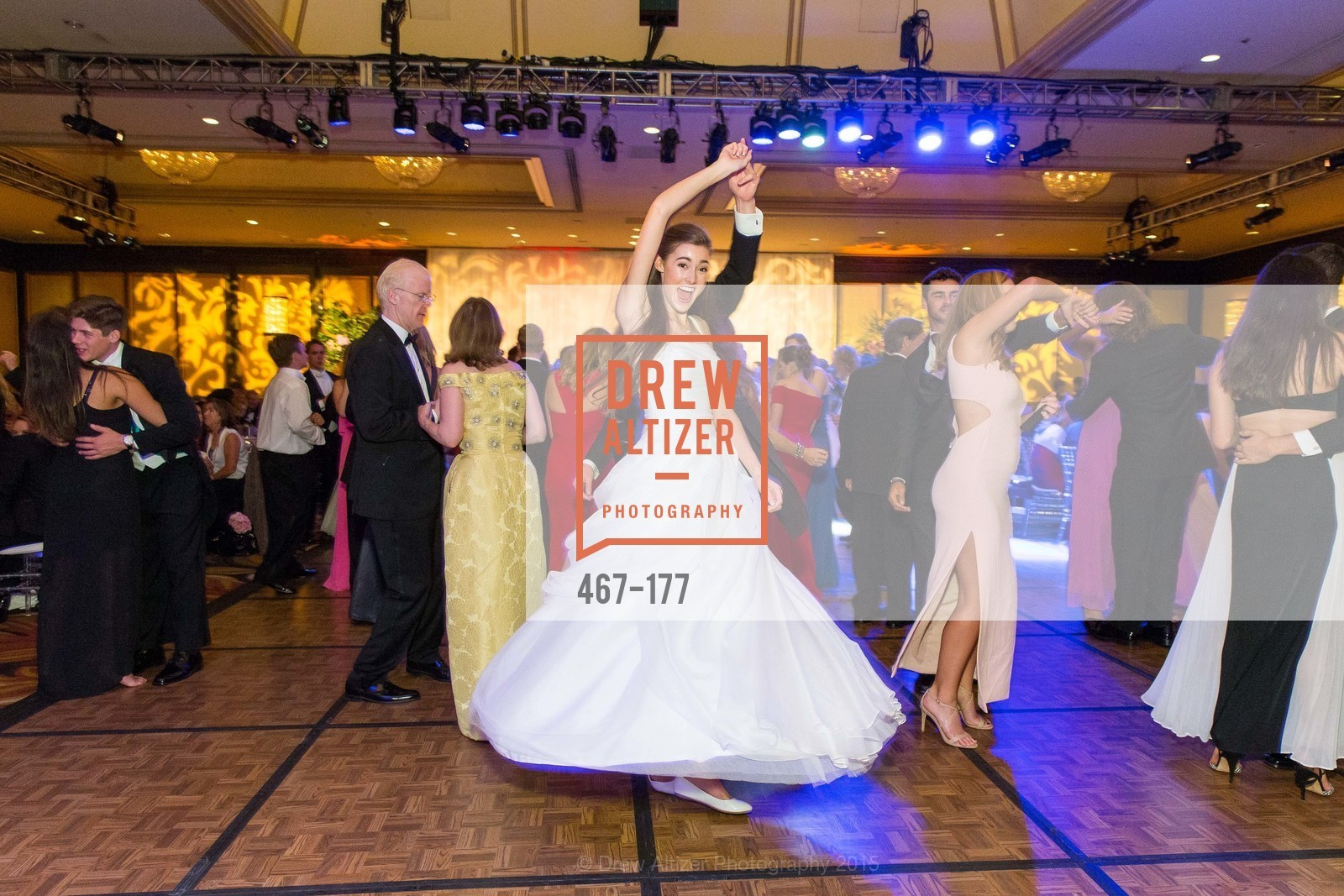 Madeline Elizabeth Lamm, The 2015 San Francisco Debutante Ball, The Westin St. Francis San Francisco Union Square. 335 Powell St, June 20th, 2015,Drew Altizer, Drew Altizer Photography, full-service agency, private events, San Francisco photographer, photographer california