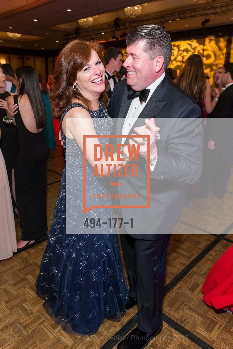 Theresa Spirz, Alan Morrell, The 2015 San Francisco Debutante Ball, The Westin St. Francis San Francisco Union Square. 335 Powell St, June 20th, 2015,Drew Altizer, Drew Altizer Photography, full-service agency, private events, San Francisco photographer, photographer california