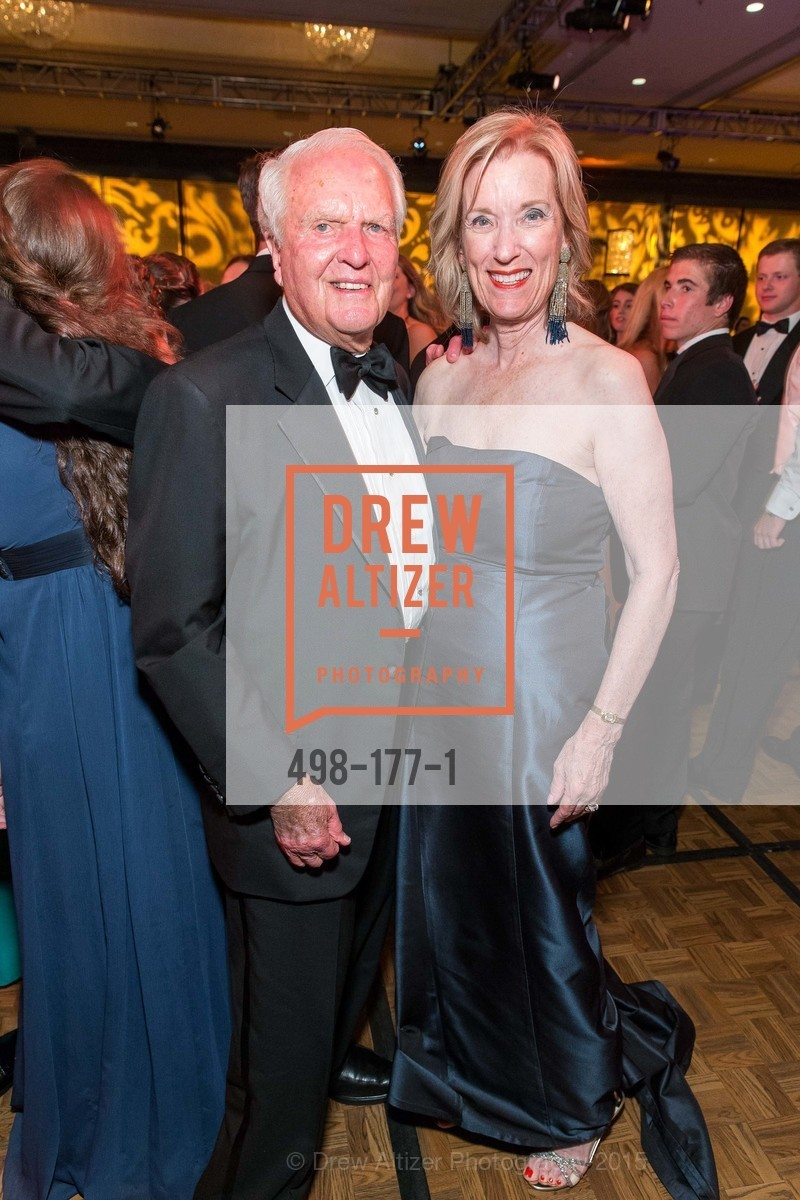 JIm Ludwig, Patsy Ludwig, The 2015 San Francisco Debutante Ball, The Westin St. Francis San Francisco Union Square. 335 Powell St, June 20th, 2015,Drew Altizer, Drew Altizer Photography, full-service agency, private events, San Francisco photographer, photographer california