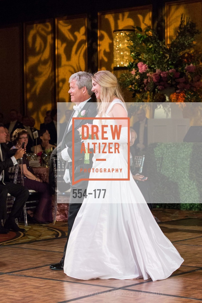 Philip Chenette, Julia Chenette, The 2015 San Francisco Debutante Ball, The Westin St. Francis San Francisco Union Square. 335 Powell St, June 20th, 2015,Drew Altizer, Drew Altizer Photography, full-service agency, private events, San Francisco photographer, photographer california