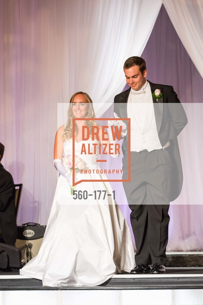 Katarina Churich, Peter James Campana, The 2015 San Francisco Debutante Ball, The Westin St. Francis San Francisco Union Square. 335 Powell St, June 20th, 2015,Drew Altizer, Drew Altizer Photography, full-service agency, private events, San Francisco photographer, photographer california