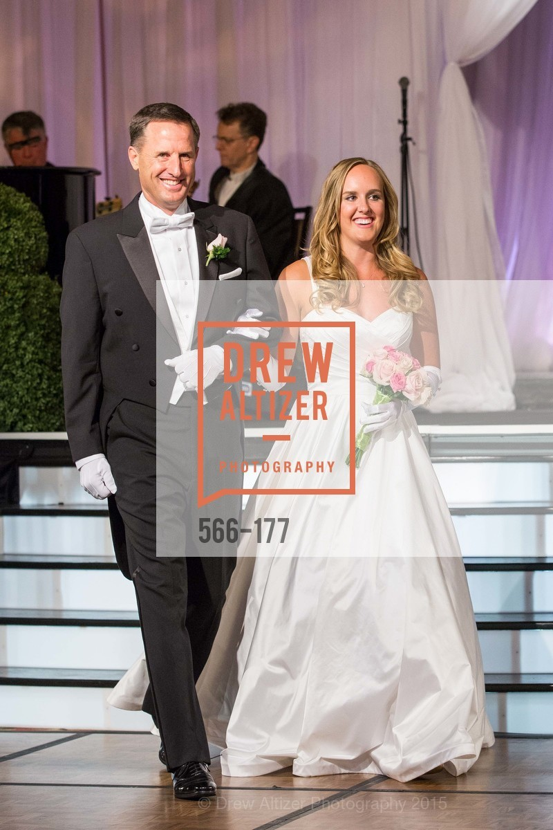 Kenneth Joseph Churich, Katarina Churich, The 2015 San Francisco Debutante Ball, The Westin St. Francis San Francisco Union Square. 335 Powell St, June 20th, 2015,Drew Altizer, Drew Altizer Photography, full-service agency, private events, San Francisco photographer, photographer california
