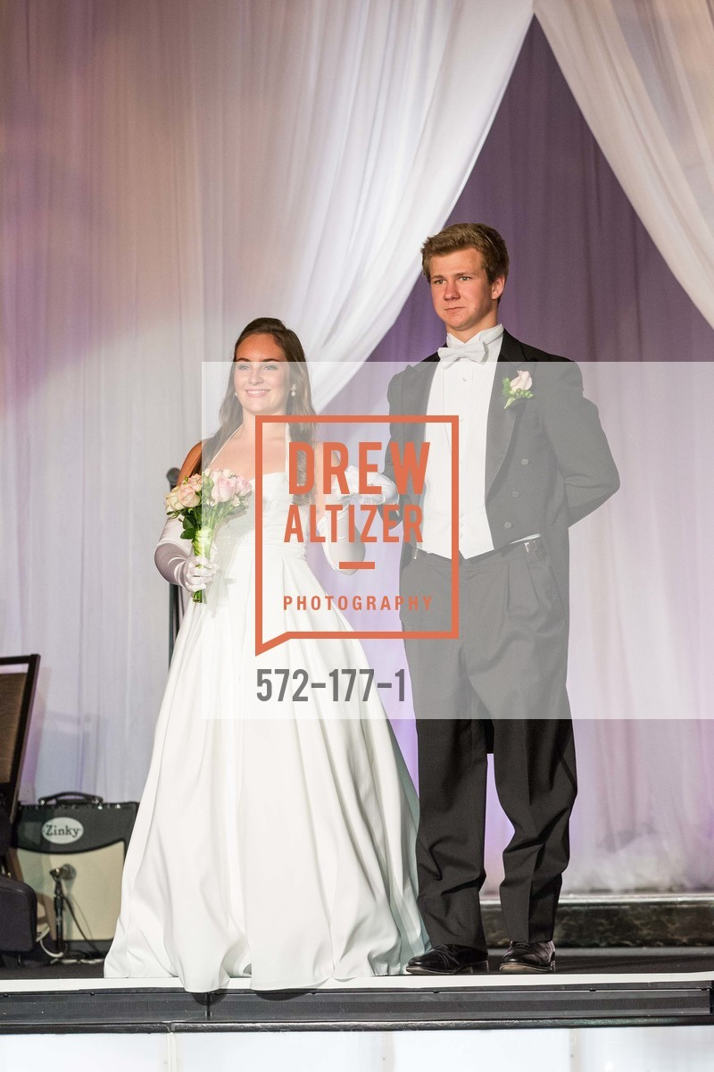 Hailey Elizabeth Cusack, TJ Polite, The 2015 San Francisco Debutante Ball, The Westin St. Francis San Francisco Union Square. 335 Powell St, June 20th, 2015,Drew Altizer, Drew Altizer Photography, full-service agency, private events, San Francisco photographer, photographer california