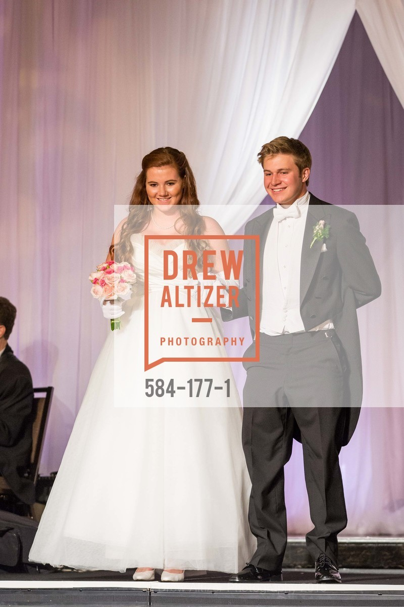Kendall Marion Finnegan, Angelo Matteo Sangiacomo, The 2015 San Francisco Debutante Ball, The Westin St. Francis San Francisco Union Square. 335 Powell St, June 20th, 2015,Drew Altizer, Drew Altizer Photography, full-service agency, private events, San Francisco photographer, photographer california