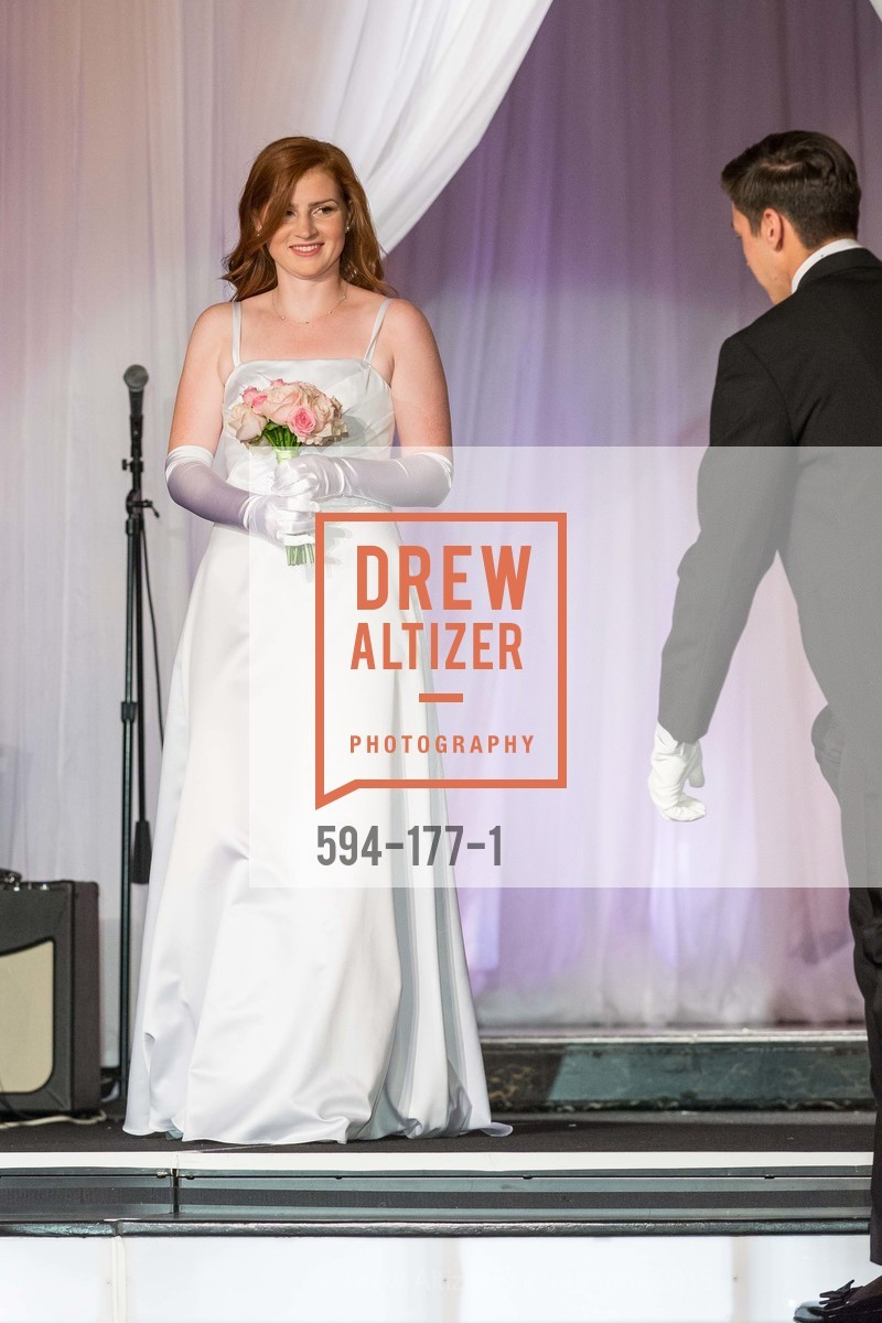 Curry Sullivan Fisher, The 2015 San Francisco Debutante Ball, The Westin St. Francis San Francisco Union Square. 335 Powell St, June 20th, 2015,Drew Altizer, Drew Altizer Photography, full-service agency, private events, San Francisco photographer, photographer california