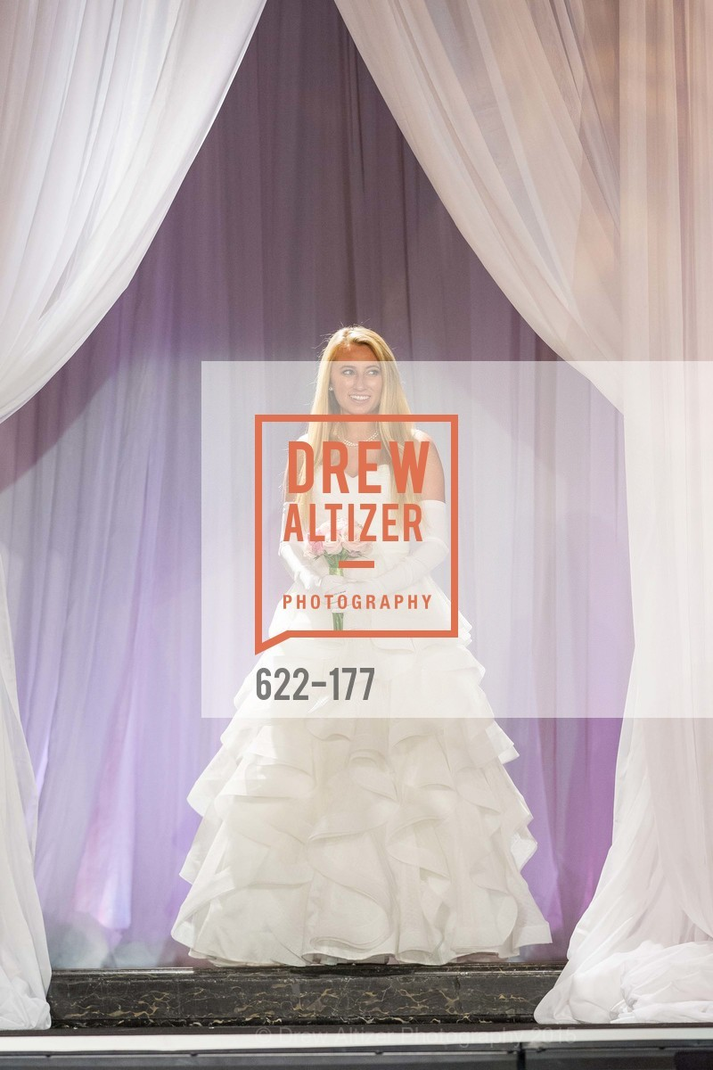Mary Elizabeth Grinnell, The 2015 San Francisco Debutante Ball, The Westin St. Francis San Francisco Union Square. 335 Powell St, June 20th, 2015,Drew Altizer, Drew Altizer Photography, full-service agency, private events, San Francisco photographer, photographer california