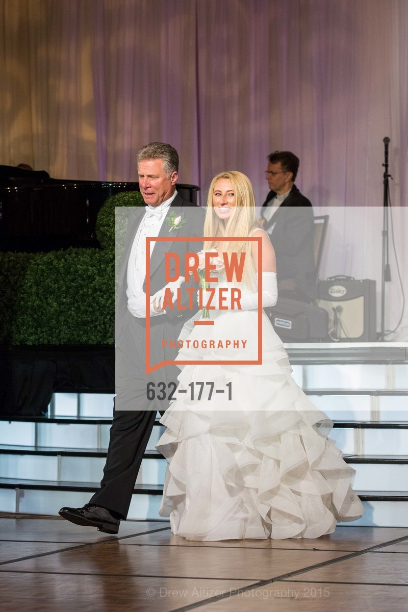 Michael O'Toole Grinnell, Mary Elizabeth Grinnell, The 2015 San Francisco Debutante Ball, The Westin St. Francis San Francisco Union Square. 335 Powell St, June 20th, 2015,Drew Altizer, Drew Altizer Photography, full-service agency, private events, San Francisco photographer, photographer california