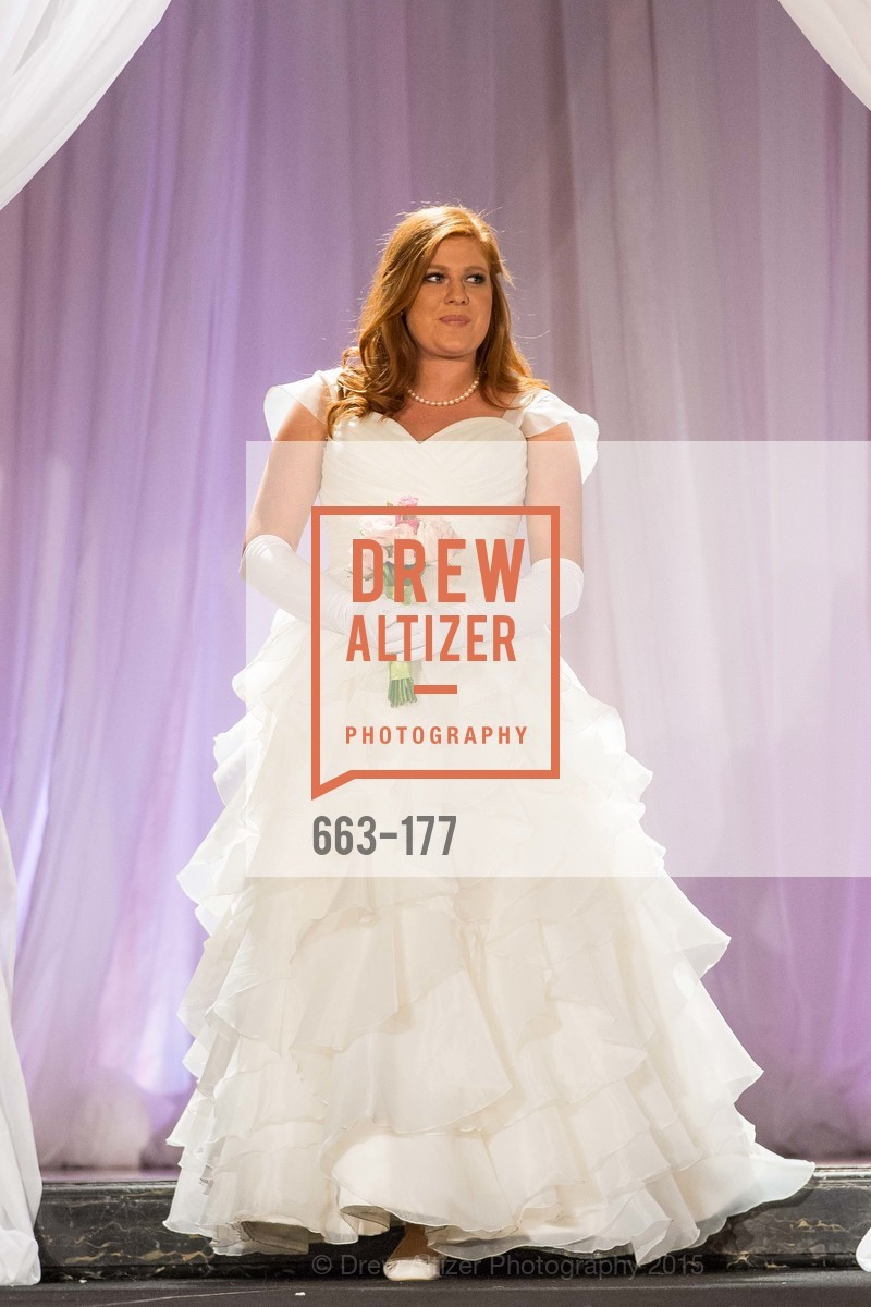 Allaire Houston Kruse, The 2015 San Francisco Debutante Ball, The Westin St. Francis San Francisco Union Square. 335 Powell St, June 20th, 2015,Drew Altizer, Drew Altizer Photography, full-service agency, private events, San Francisco photographer, photographer california