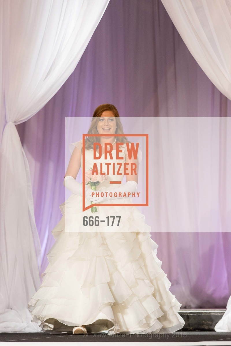 Allaire Houston Kruse, The 2015 San Francisco Debutante Ball, The Westin St. Francis San Francisco Union Square. 335 Powell St, June 20th, 2015,Drew Altizer, Drew Altizer Photography, full-service event agency, private events, San Francisco photographer, photographer California