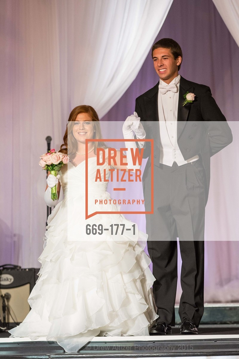 Allaire Houston Kruse, Daniel Conte, The 2015 San Francisco Debutante Ball, The Westin St. Francis San Francisco Union Square. 335 Powell St, June 20th, 2015,Drew Altizer, Drew Altizer Photography, full-service agency, private events, San Francisco photographer, photographer california