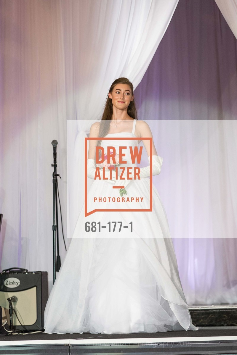 Madeleine Elizabeth Lamm, The 2015 San Francisco Debutante Ball, The Westin St. Francis San Francisco Union Square. 335 Powell St, June 20th, 2015,Drew Altizer, Drew Altizer Photography, full-service agency, private events, San Francisco photographer, photographer california
