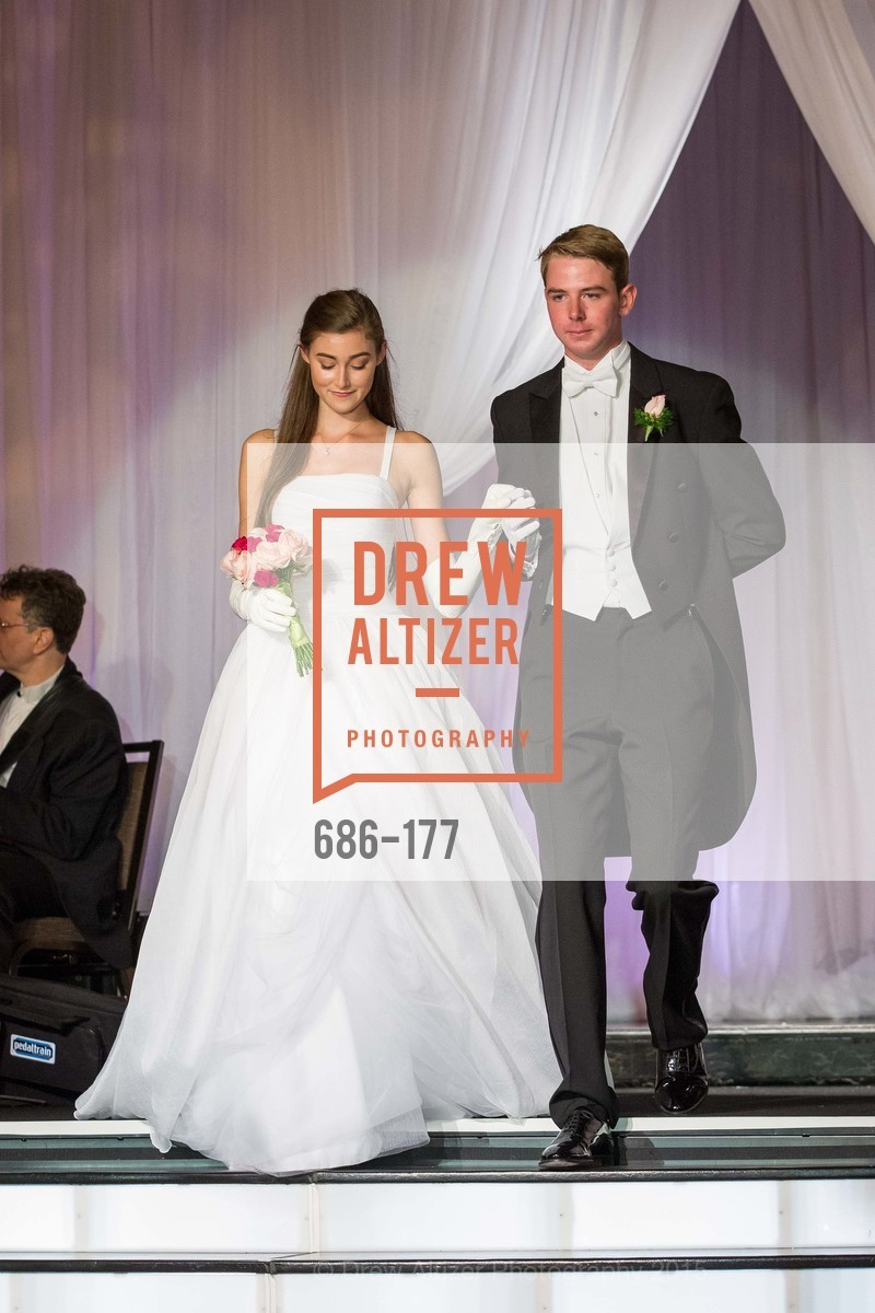 Madeleine Elizabeth Lamm, William HIbbard Dana III, The 2015 San Francisco Debutante Ball, The Westin St. Francis San Francisco Union Square. 335 Powell St, June 20th, 2015,Drew Altizer, Drew Altizer Photography, full-service agency, private events, San Francisco photographer, photographer california