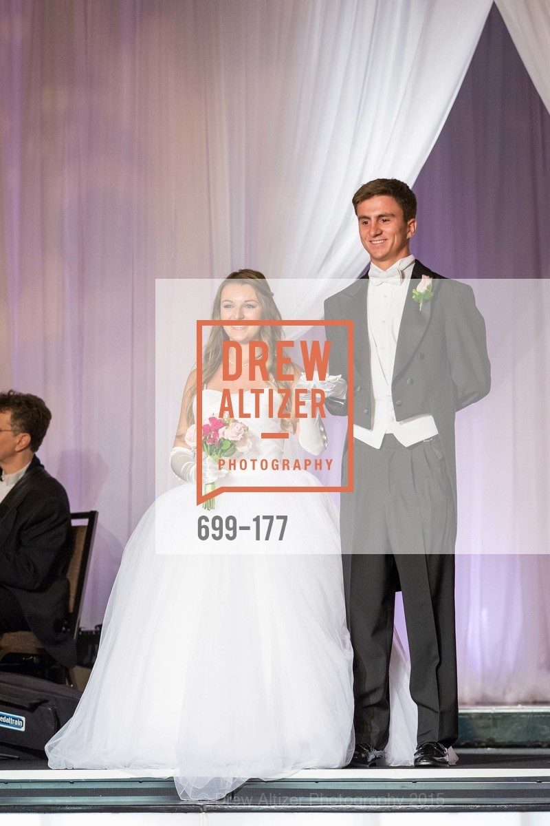 Rachael Jayne Maier, Jack Andrew Kariotis, The 2015 San Francisco Debutante Ball, The Westin St. Francis San Francisco Union Square. 335 Powell St, June 20th, 2015,Drew Altizer, Drew Altizer Photography, full-service agency, private events, San Francisco photographer, photographer california
