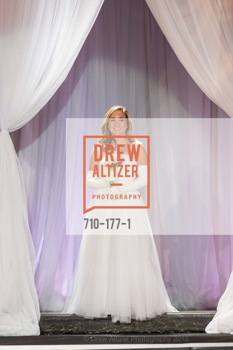 Lily Ann Ostler, The 2015 San Francisco Debutante Ball, The Westin St. Francis San Francisco Union Square. 335 Powell St, June 20th, 2015,Drew Altizer, Drew Altizer Photography, full-service event agency, private events, San Francisco photographer, photographer California