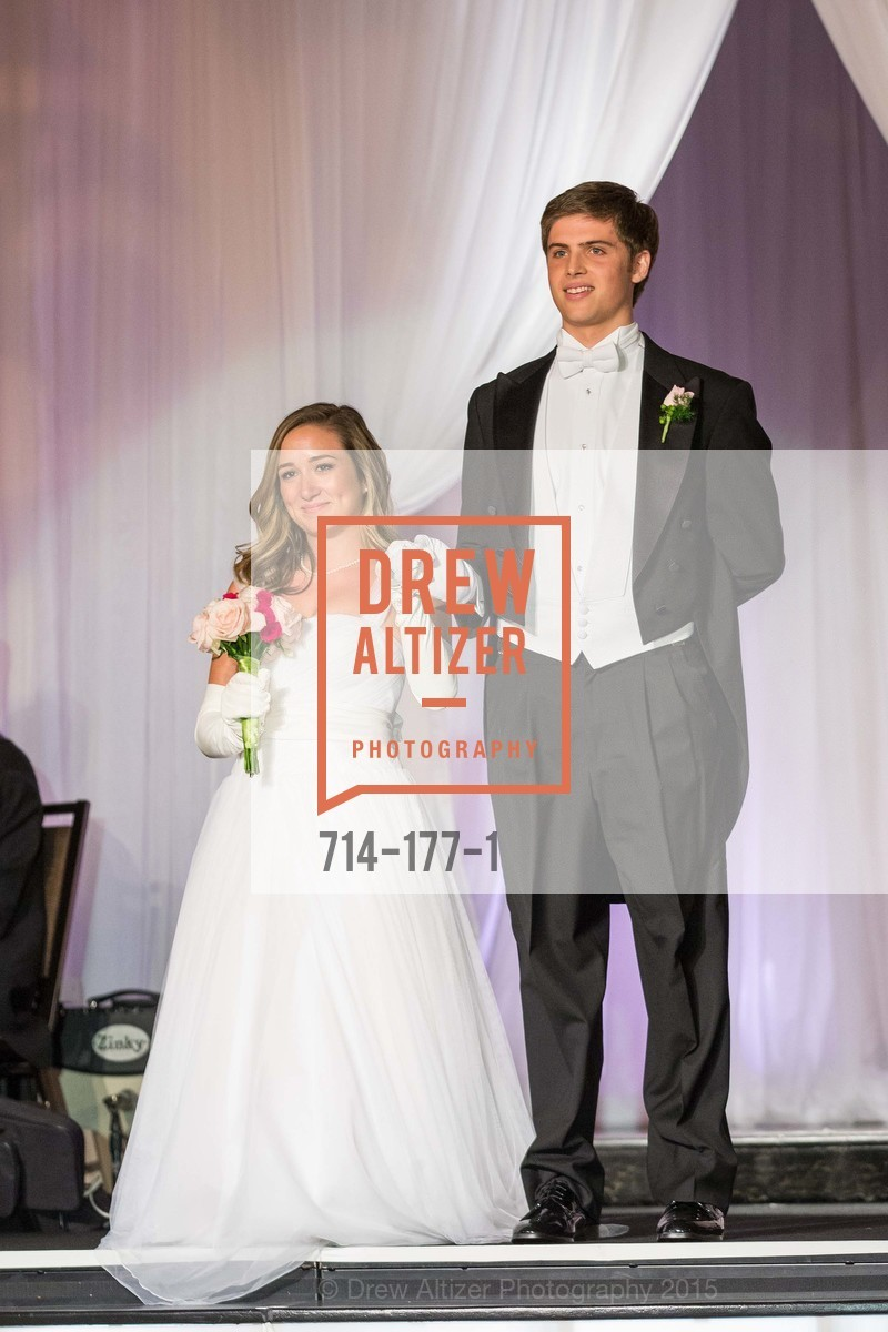 Lily Ann Ostler, Samuel Jameson Avery, The 2015 San Francisco Debutante Ball, The Westin St. Francis San Francisco Union Square. 335 Powell St, June 20th, 2015,Drew Altizer, Drew Altizer Photography, full-service agency, private events, San Francisco photographer, photographer california