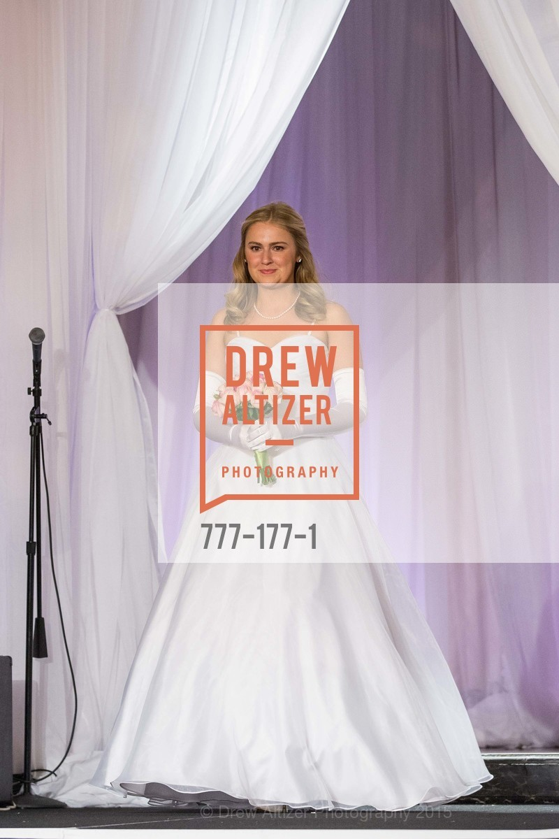 Sara Reeves Scannell, The 2015 San Francisco Debutante Ball, The Westin St. Francis San Francisco Union Square. 335 Powell St, June 20th, 2015,Drew Altizer, Drew Altizer Photography, full-service agency, private events, San Francisco photographer, photographer california