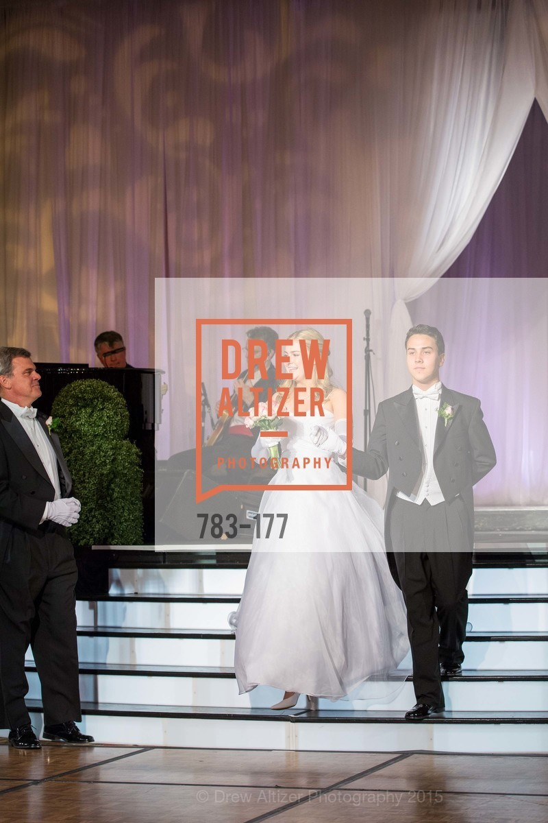 Robert William Scannell, Sara Reeves Scannell, Kai Otto Fukami Vogel, The 2015 San Francisco Debutante Ball, The Westin St. Francis San Francisco Union Square. 335 Powell St, June 20th, 2015,Drew Altizer, Drew Altizer Photography, full-service agency, private events, San Francisco photographer, photographer california