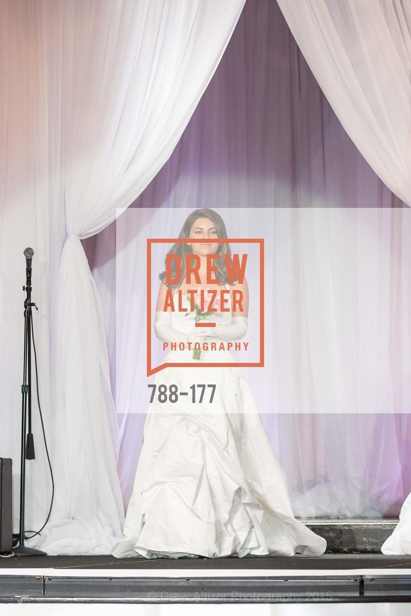 Paige Alexandra Silverman, The 2015 San Francisco Debutante Ball, The Westin St. Francis San Francisco Union Square. 335 Powell St, June 20th, 2015,Drew Altizer, Drew Altizer Photography, full-service agency, private events, San Francisco photographer, photographer california