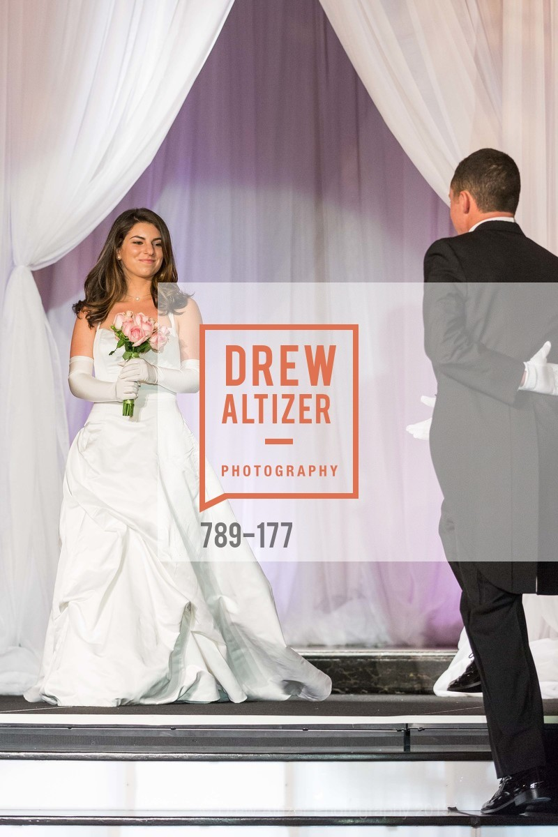 Paige Alexandra Silverman, Parker Wyatt Silverman, The 2015 San Francisco Debutante Ball, The Westin St. Francis San Francisco Union Square. 335 Powell St, June 20th, 2015,Drew Altizer, Drew Altizer Photography, full-service agency, private events, San Francisco photographer, photographer california