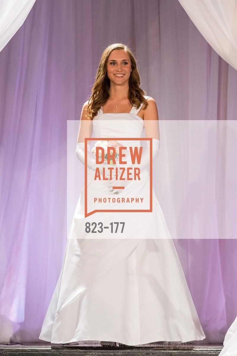 Connolly Grace Steigerwald, The 2015 San Francisco Debutante Ball, The Westin St. Francis San Francisco Union Square. 335 Powell St, June 20th, 2015,Drew Altizer, Drew Altizer Photography, full-service agency, private events, San Francisco photographer, photographer california