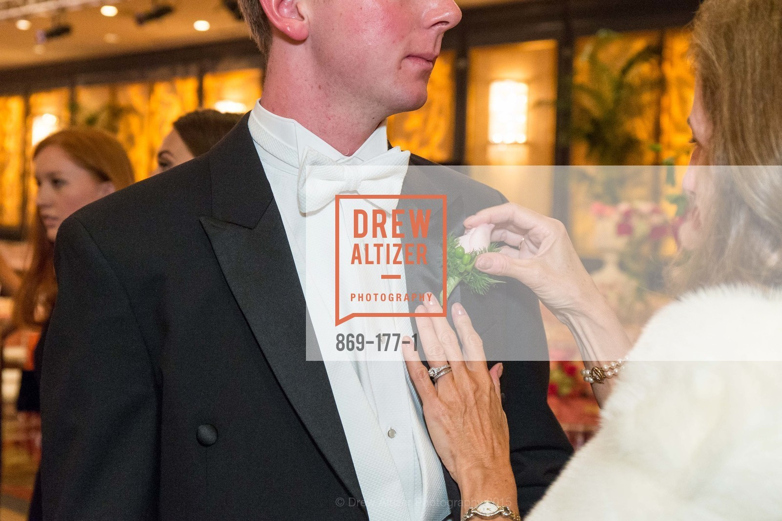 William HIbbard Dana III, The 2015 San Francisco Debutante Ball, The Westin St. Francis San Francisco Union Square. 335 Powell St, June 20th, 2015,Drew Altizer, Drew Altizer Photography, full-service agency, private events, San Francisco photographer, photographer california