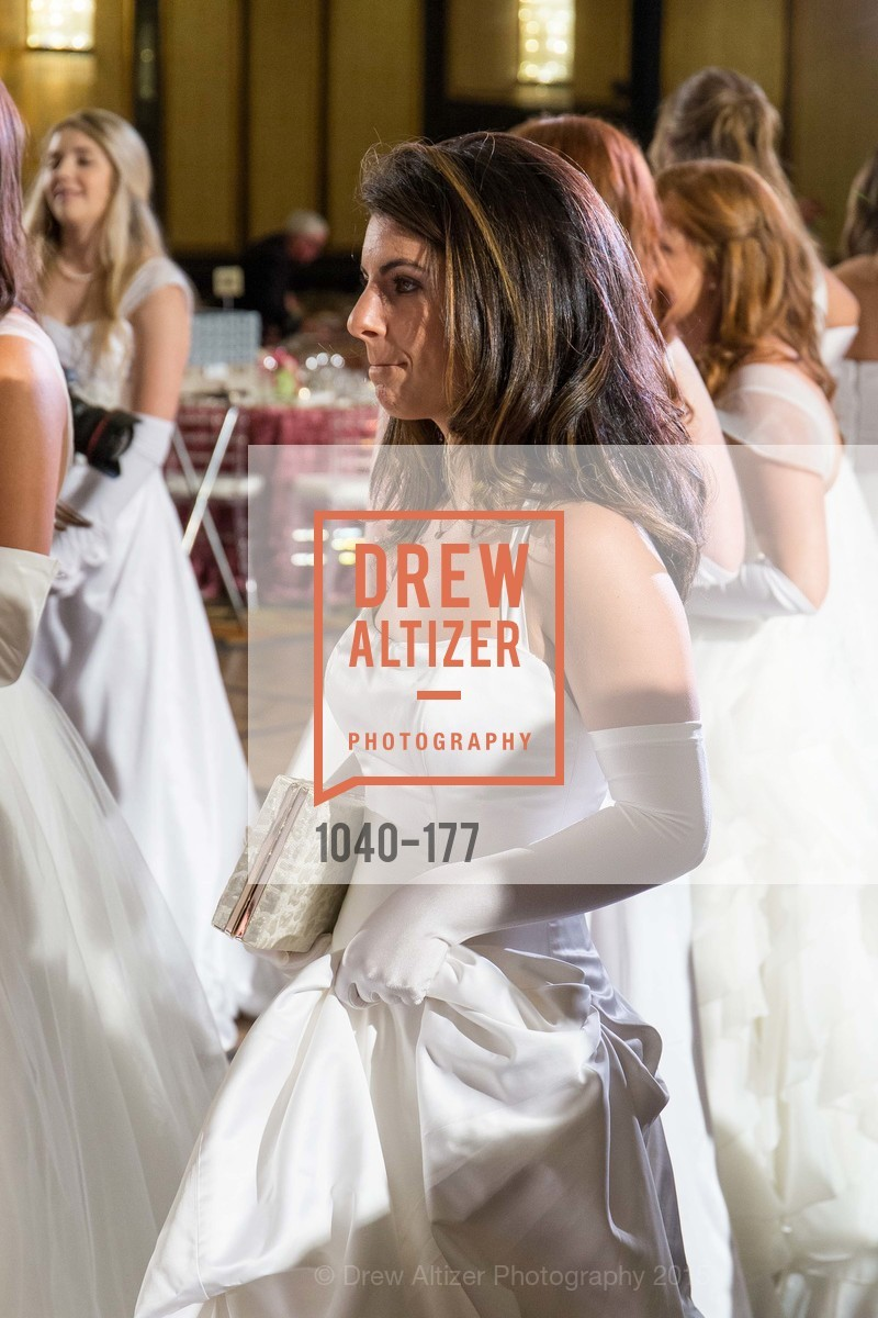 Paige Silverman, The 2015 San Francisco Debutante Ball, The Westin St. Francis San Francisco Union Square. 335 Powell St, June 20th, 2015,Drew Altizer, Drew Altizer Photography, full-service agency, private events, San Francisco photographer, photographer california