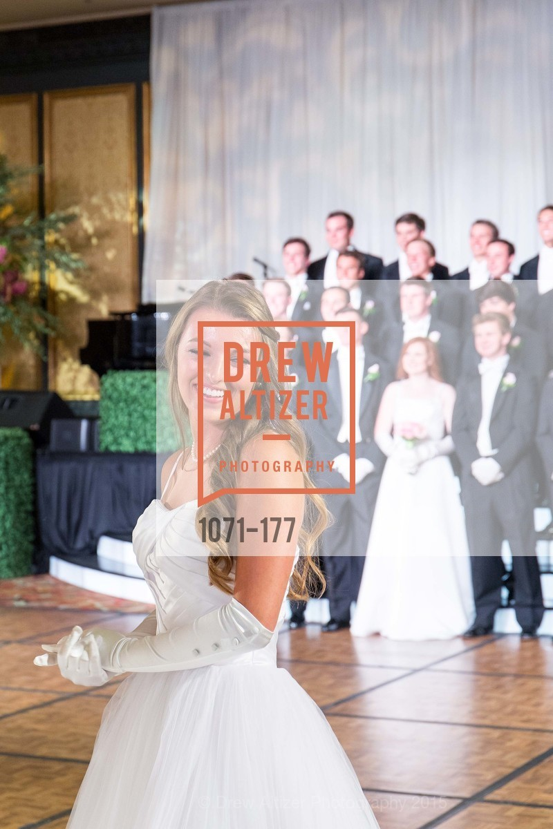 Rachael Jayne Maier, The 2015 San Francisco Debutante Ball, The Westin St. Francis San Francisco Union Square. 335 Powell St, June 20th, 2015,Drew Altizer, Drew Altizer Photography, full-service event agency, private events, San Francisco photographer, photographer California