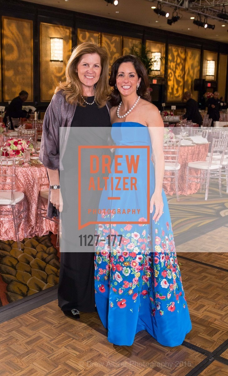 Jackie Erdman, Stacey Dobos, The 2015 San Francisco Debutante Ball, The Westin St. Francis San Francisco Union Square. 335 Powell St, June 20th, 2015,Drew Altizer, Drew Altizer Photography, full-service agency, private events, San Francisco photographer, photographer california