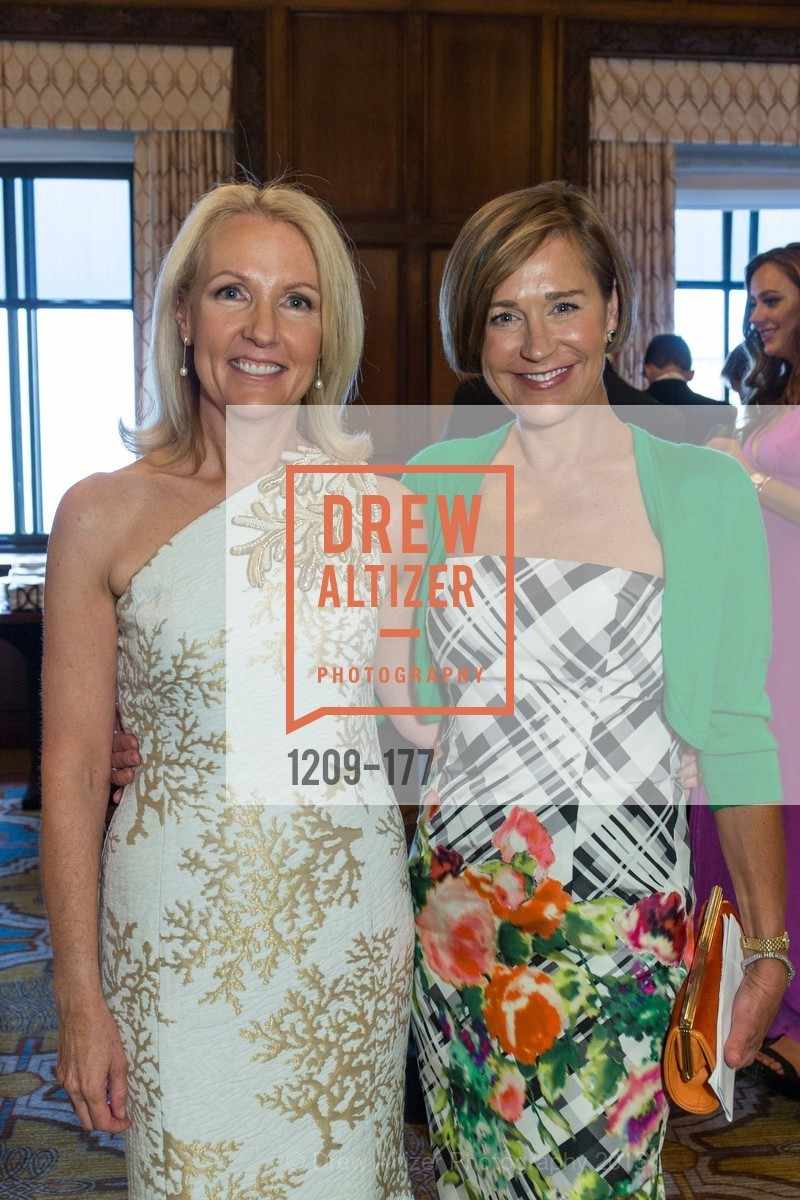 Ann Girard, Wendy Bolton, The 2015 San Francisco Debutante Ball, The Westin St. Francis San Francisco Union Square. 335 Powell St, June 20th, 2015,Drew Altizer, Drew Altizer Photography, full-service agency, private events, San Francisco photographer, photographer california