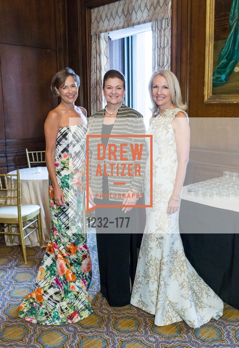 Wendy Bolton, Susan Malott, Ann Girard, The 2015 San Francisco Debutante Ball, The Westin St. Francis San Francisco Union Square. 335 Powell St, June 20th, 2015,Drew Altizer, Drew Altizer Photography, full-service agency, private events, San Francisco photographer, photographer california