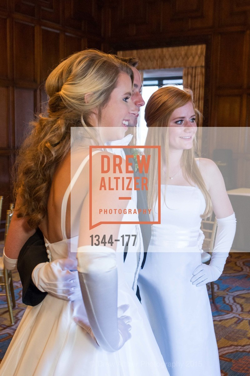 Elizabeth Grayson, Camille Rich, The 2015 San Francisco Debutante Ball, The Westin St. Francis San Francisco Union Square. 335 Powell St, June 20th, 2015,Drew Altizer, Drew Altizer Photography, full-service agency, private events, San Francisco photographer, photographer california