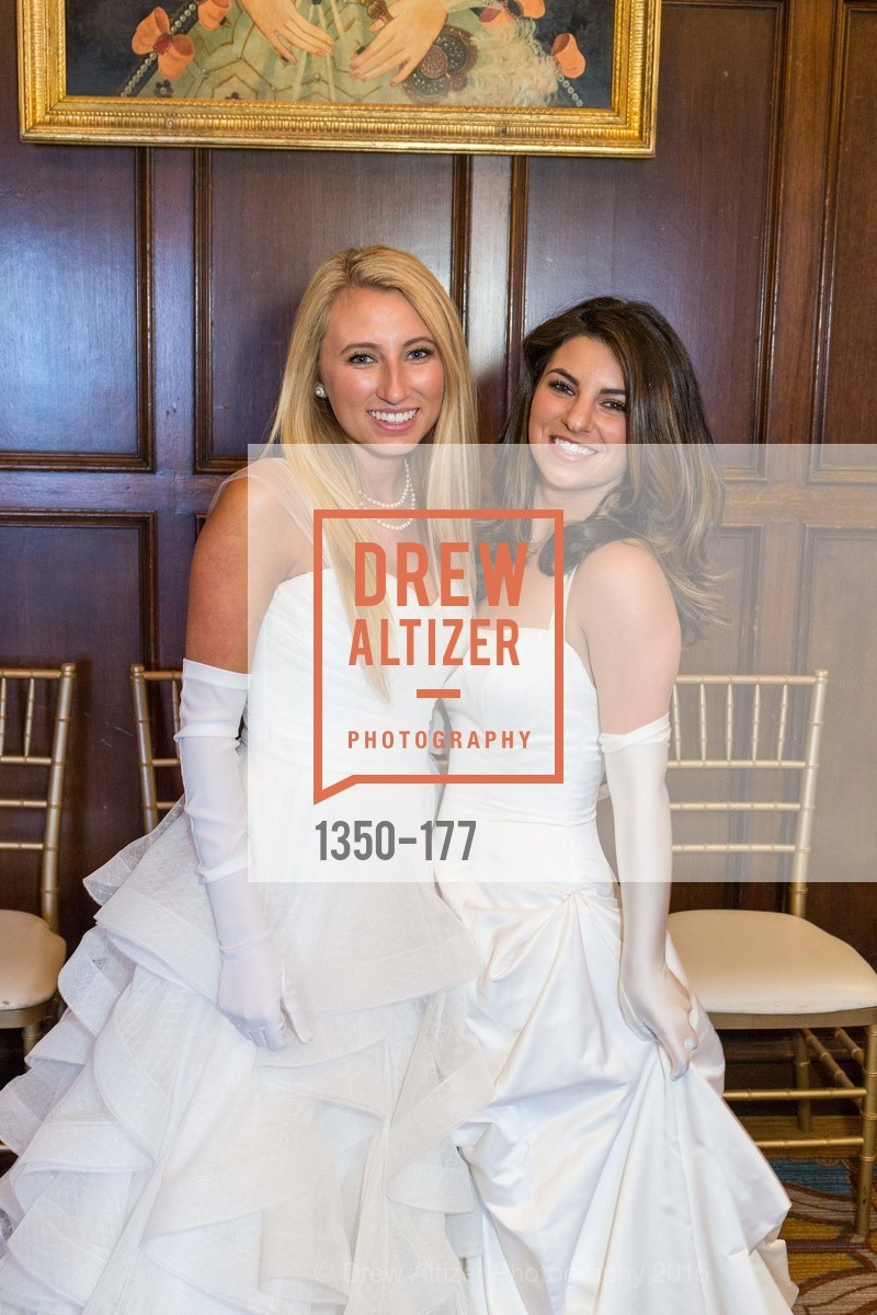 Mary Grinnell, Paige Silverman, The 2015 San Francisco Debutante Ball, The Westin St. Francis San Francisco Union Square. 335 Powell St, June 20th, 2015,Drew Altizer, Drew Altizer Photography, full-service event agency, private events, San Francisco photographer, photographer California