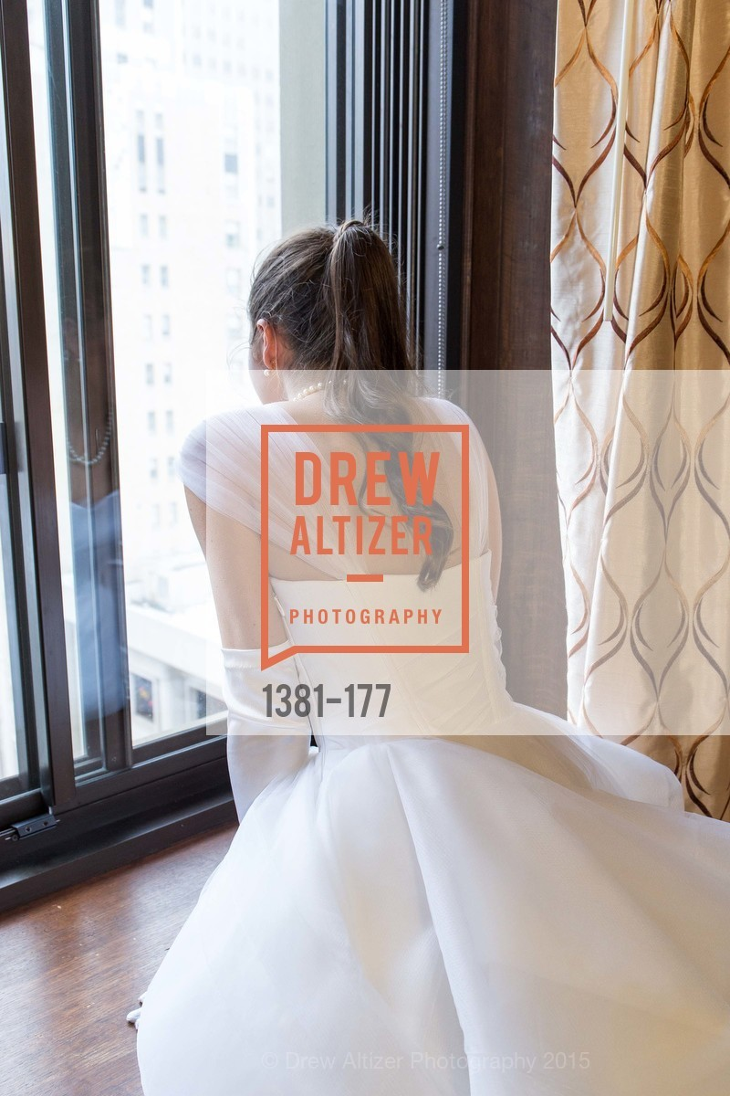 Hannah Baylis, The 2015 San Francisco Debutante Ball, The Westin St. Francis San Francisco Union Square. 335 Powell St, June 20th, 2015,Drew Altizer, Drew Altizer Photography, full-service agency, private events, San Francisco photographer, photographer california